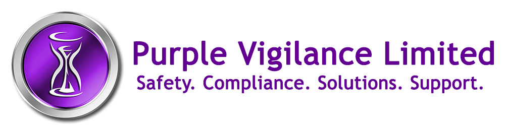 Purple Vigilance Limited